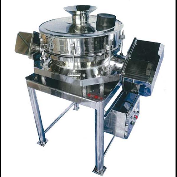 Mesin Ayakan / Sieving Machine Hi-Sifter FS-N1002S