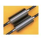 Mesin giling / granulator Clack U-Lator GRN1531 5