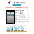 Water Ionizer Machine / Alkaline Water Ionizer