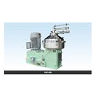 Mesin Starch separator  / Saito Separator SSC Series 1
