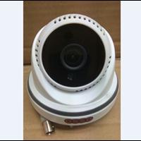 Kamera CCTV Osso AHD OSA-3.0MP 1