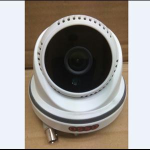 Kamera CCTV Osso AHD OSA-3.0MP