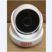Kamera CCTV Osso AHD OSC-2.0MP