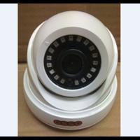 Jual Kamera CCTV Osso AHD OSF-1.3MP