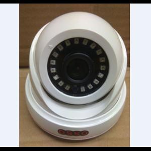 Kamera CCTV Osso AHD OSF-1.3MP