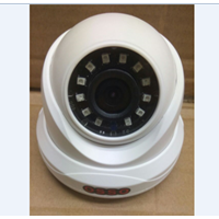 Jual Kamera CCTV Osso AHD OSG-1.3MP