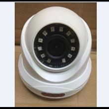 Kamera CCTV Osso AHD OSG-1.3MP