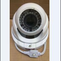 Kamera CCTV Osso AHD OSH-2.0MP 1