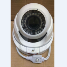 Kamera CCTV Osso AHD OSH-2.0MP