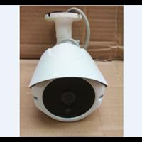 Kamera CCTV AHD OSSA-3.0MP 1