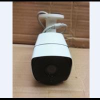 Kamera CCTV AHD OSSB-2.0MP 1