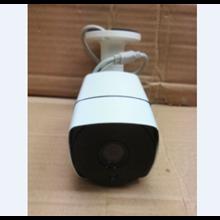 Kamera CCTV AHD OSSB-2.0MP