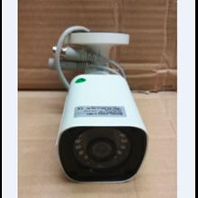 Kamera CCTV AHD OSSC-2.0MP