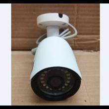 Kamera CCTV AHD OSSD-2.0MP