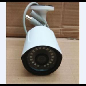 Kamera CCTV AHD OSSE-1.3MP