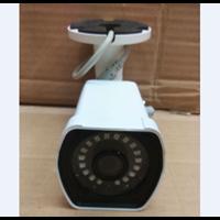 Jual Kamera CCTV AHD OSSF-1.3MP