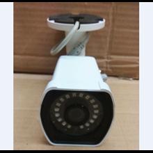 Kamera CCTV AHD OSSF-1.3MP