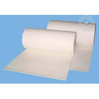 Ceramicwool Fiber Blanket
