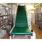 Conveyor PVC 1