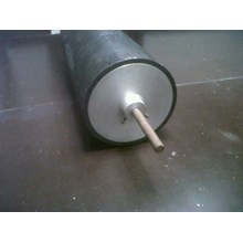 Roll Vibro