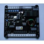 AVR MARELY 1