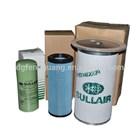 Filter Sullair 1