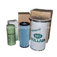 Filter Sullair