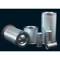 Filter Separator MF