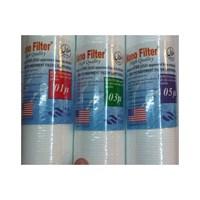 Filter Air Nano 10