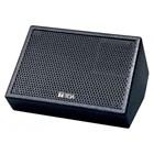 Plat Berlubang untuk Ram Speaker 1