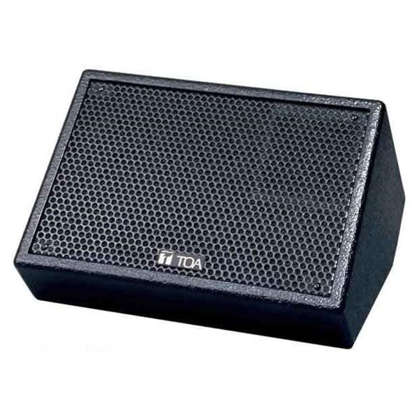 Plat Berlubang untuk Ram Speaker
