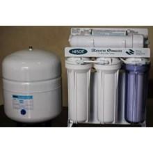 Mesin Reverse Osmosis RO 100 GPD