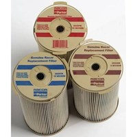 Filter Bensin Racor