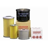 Filter Yanmar