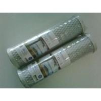 Filter Air Karbon Blok 10