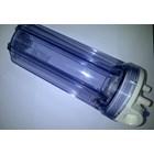 Rumah Filter Air 10