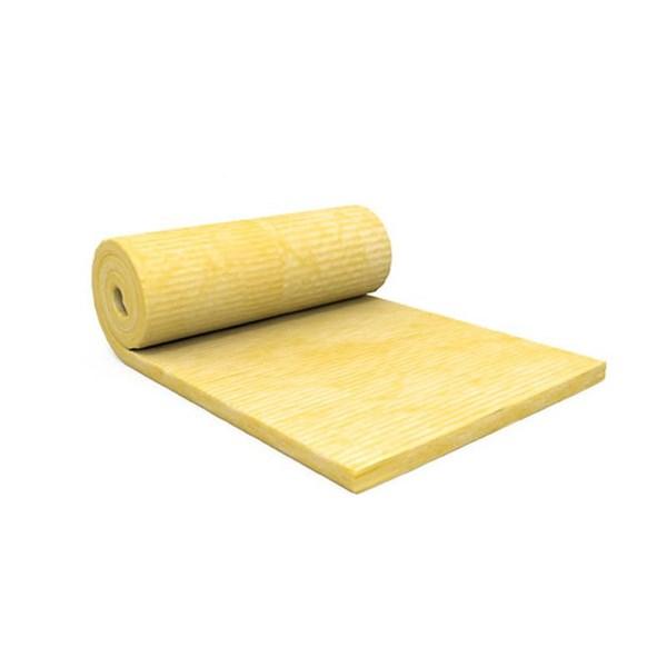 Laken Wool Vilt Wool