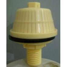 Nozzle Strainer Alenco
