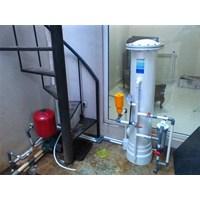 Hydro 4000 Alat-Saringan-Filter-Penyaring-Penjernih-Penjernihan-Pembersih-Water-Air-Sumur-Rumah-Tangga Murah 5
