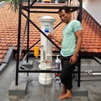 Distributor Hydro 4000 Alat-Saringan-Filter-Penyaring-Penjernih-Penjernihan-Pembersih-Water-Air-Sumur-Rumah-Tangga 3