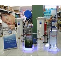 Beli Hydro 4000 Alat-Saringan-Filter-Penyaring-Penjernih-Penjernihan-Pembersih-Water-Air-Sumur-Rumah-Tangga 4