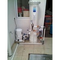 Jual Hydro 4000 Alat-Saringan-Filter-Penyaring-Penjernih-Penjernihan-Pembersih-Water-Air-Sumur-Rumah-Tangga 2