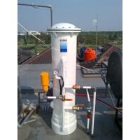Beli Hydro 6000 Penyaring-Penjernih-Pembersih-Penjernihan-Saringan-Filtrasi-Water-Filter-Air-Rumah-Tangga-Sumur 4