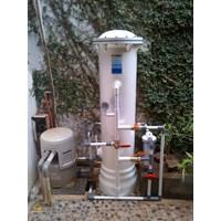 Jual Hydro 6000 Penyaring-Penjernih-Pembersih-Penjernihan-Saringan-Filtrasi-Water-Filter-Air-Rumah-Tangga-Sumur 2
