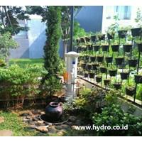 Distributor Hydro 6000 Penyaring-Penjernih-Pembersih-Penjernihan-Saringan-Filtrasi-Water-Filter-Air-Rumah-Tangga-Sumur 3