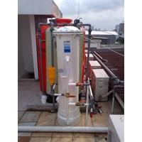 Hydro 6000 Penyaring-Penjernih-Pembersih-Penjernihan-Saringan-Filtrasi-Water-Filter-Air-Rumah-Tangga-Sumur Murah 5