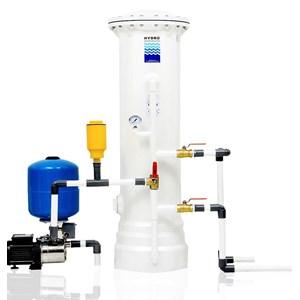 Hydro 6000 Penyaring-Penjernih-Pembersih-Penjernihan-Saringan-Filtrasi-Water-Filter-Air-Rumah-Tangga-Sumur