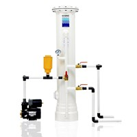 Water Filter Hydro 2000