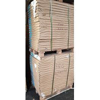 Duplex Paper Pakerin (Coted)