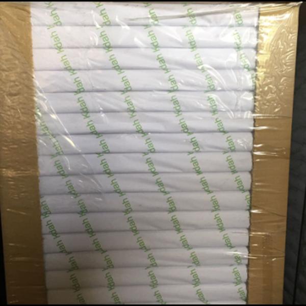 Paper Kunsdruk